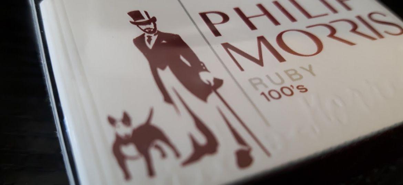 philip-morris-cigaretts-4-zdroj-w4t