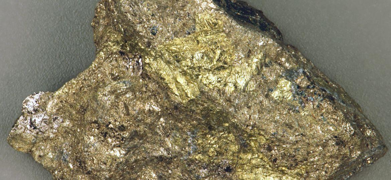 platinum-palladium-2