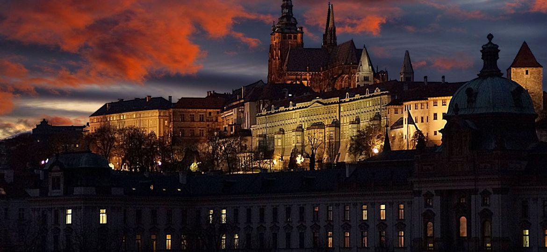 prague-castle-czech-republic-europe-praha-prazsky-hrad