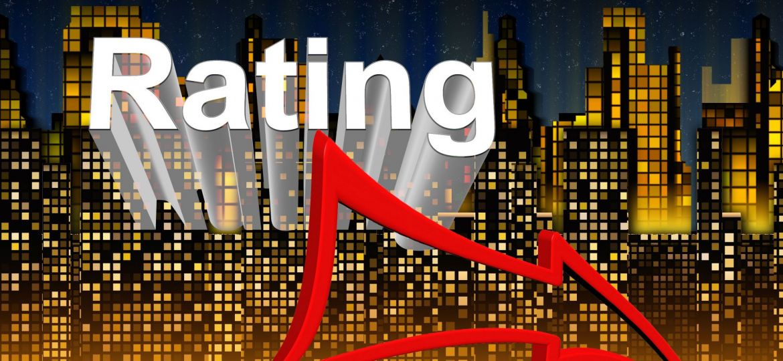 rating-down-degradation