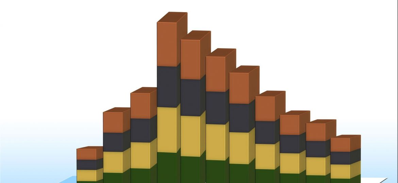 statistics-chart-graphic-bar-up-down-symbol-arrow-zdroj-gerd-altmann-1