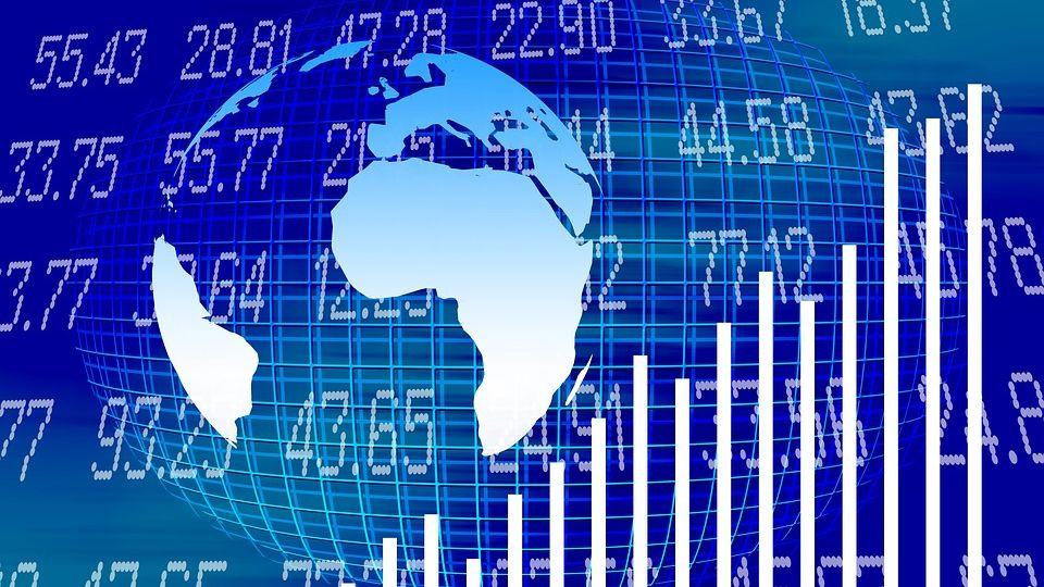 stock-exchange-trading-chart-forex-zdroj-pixabay