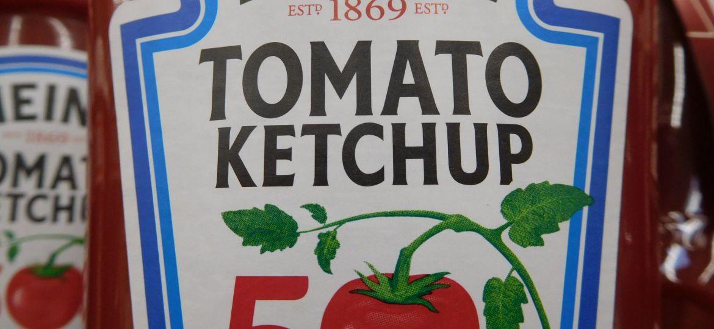 tomato-ketchup-heinz-zdroj-w4t-3