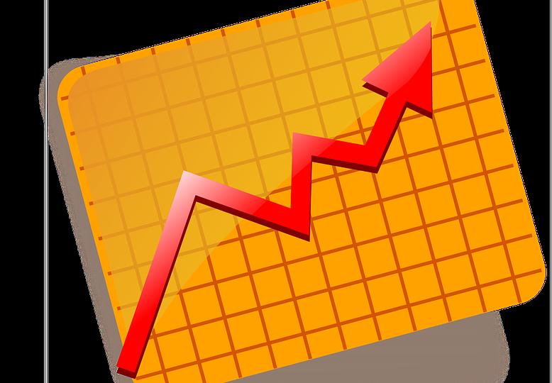 up-stocks-zdroj-public