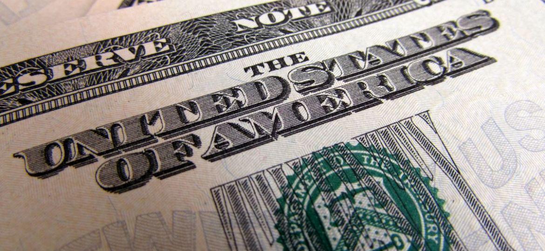 usd-dollar-20-fx-money-currency-dolar-01-zdroj-w4t