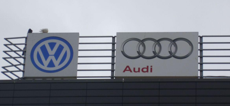 volkswagen-audi-germany-car-zdroj-w4t