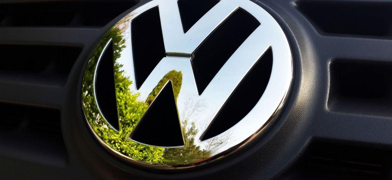 vw-volkswagen-germany-car-zdroj-simon-steinberger