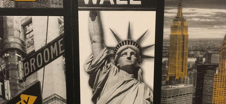 wallstreet-usa-newyork-StatueofLiberty-zdroj-bs