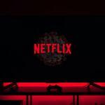 Proč je společnost Netflix víc odolnější vůči recesi než Disney