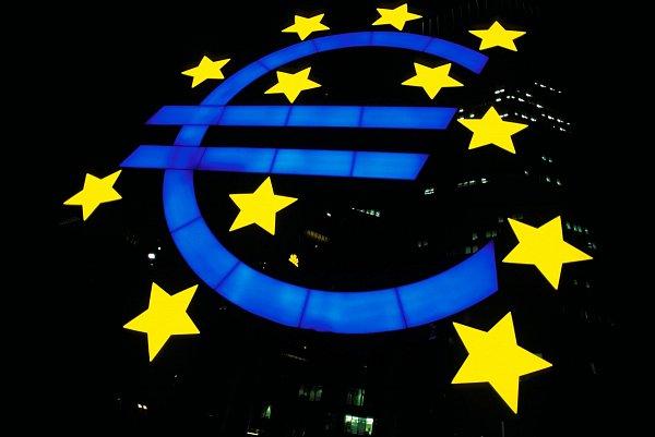 3849054-eurozona-euro-ilustracni-foto