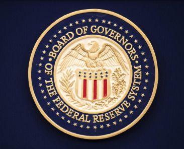 Federal_Reserve_Congress_20164555069920