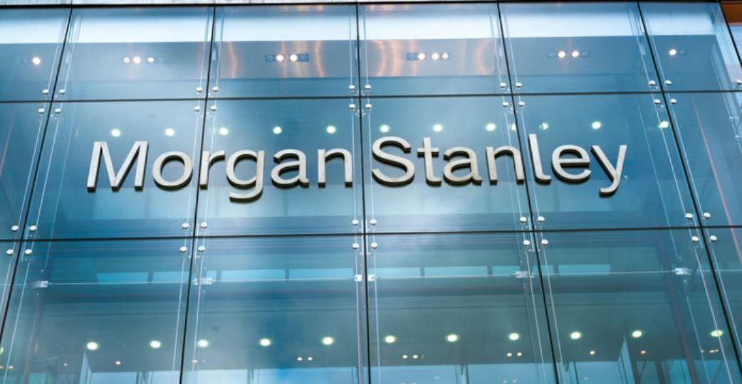 Morgan-Stanley-office