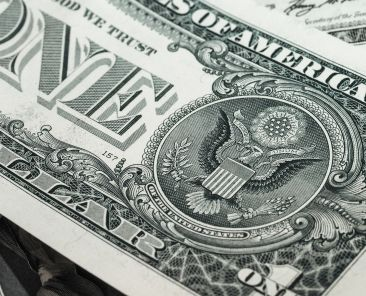 dolar-bank-note-941246-1920-pixabay