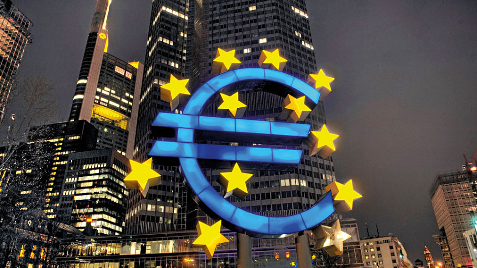 12_CISLO_eurozona_foto_profimedia-0164662411