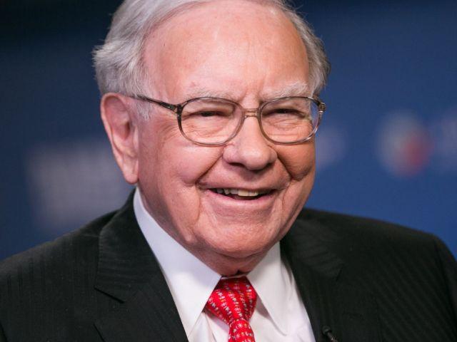 1547444708-Buffett