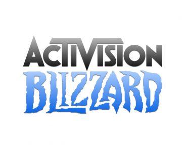 Activision-Blizzard-Logo-2-Gaming-Cypher
