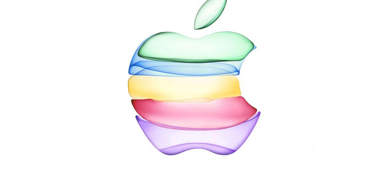 apple-keynote-2019