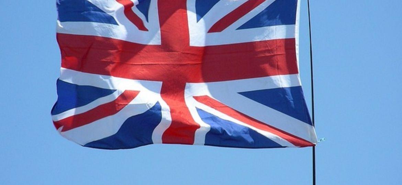 britanie