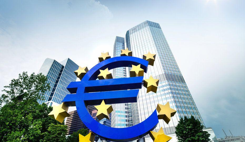6294974_evropska-centralni-banka-ecb-v0