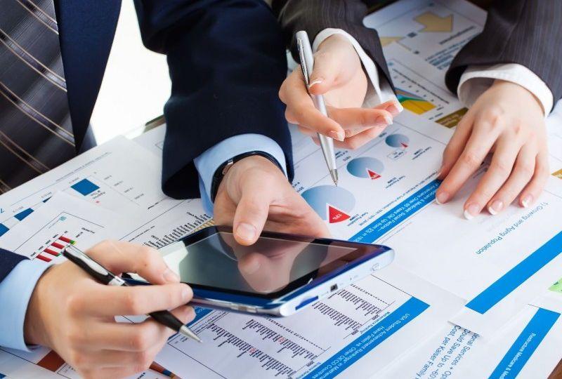 Investori-v-Cesku-radi-expanduji,-maji-zde-dobre-podminky