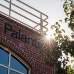 Tento pokles akcií Palantir Technologies je ideální příležitostí k nákupu dalších akcií