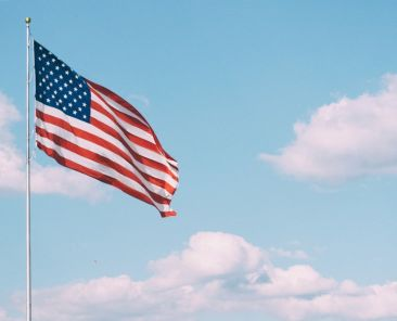 USA-an-was-ich-mich-nicht-gewöhnen-kann