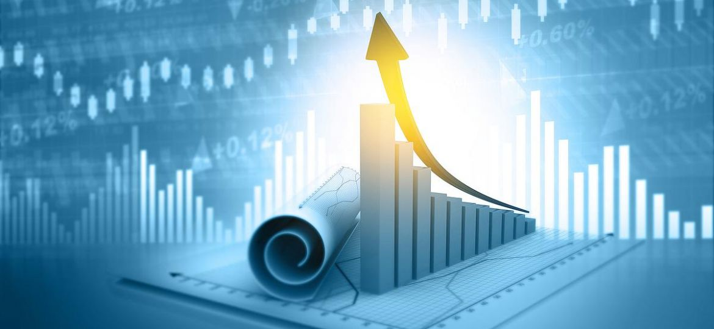 economy_growth_-_shutterstock