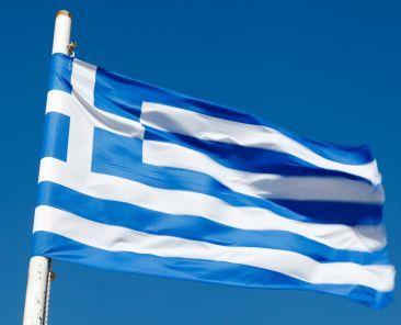 greek-flag-1509542189A2s