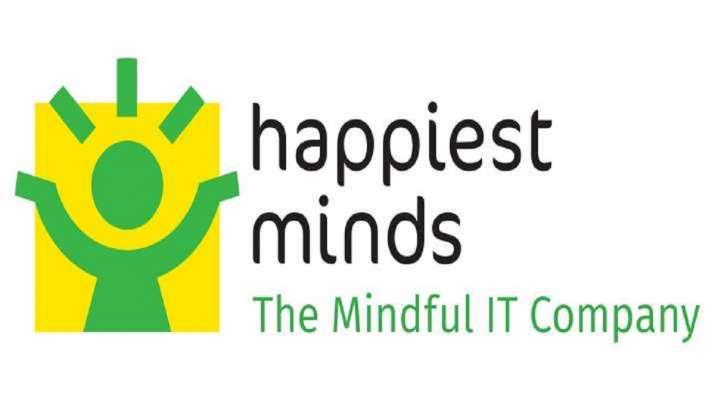 happiest-minds-1599155211-1599456323