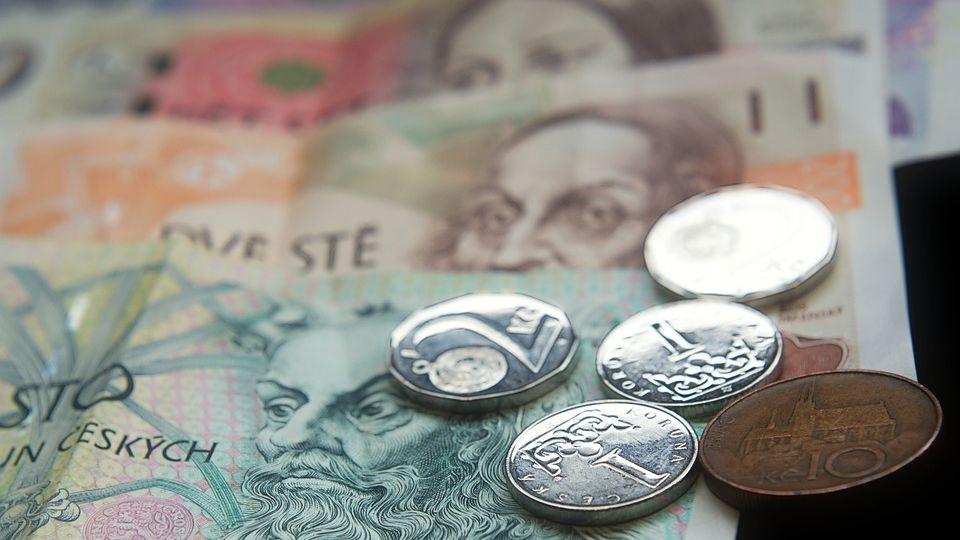 money-3536346_960_720