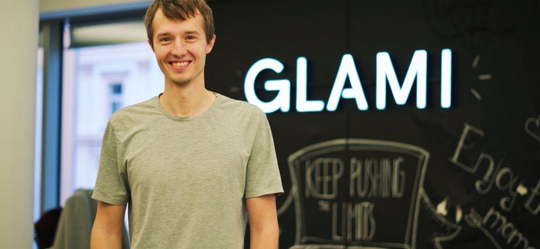 Glami1