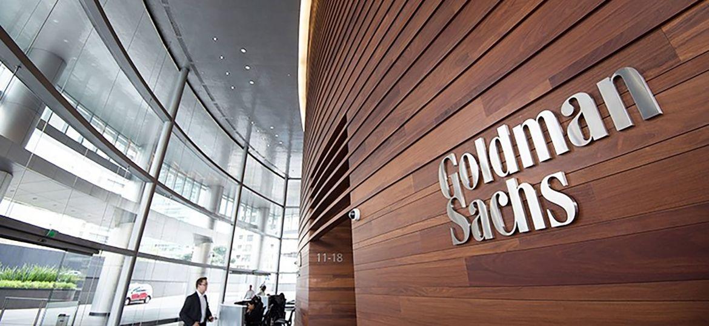 Goldman Sachs1