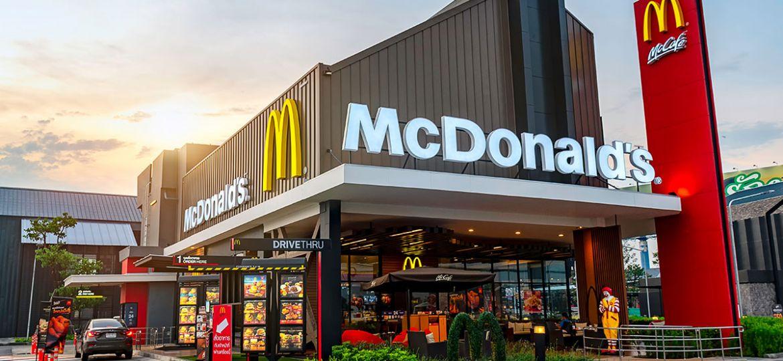 mcdonalds-exterior