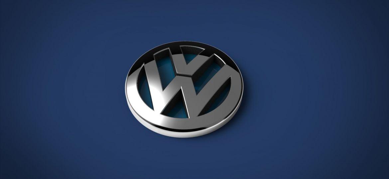 volkswagen logo2