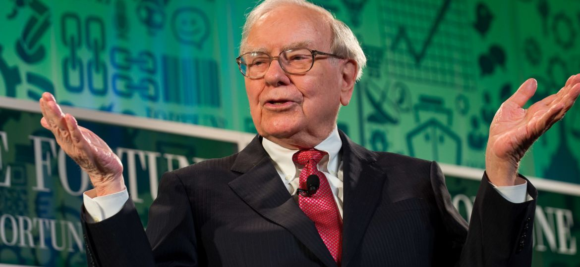 warren-buffett-2
