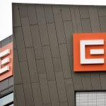 Stát a společnost ČEZ dnes podepíšou memorandum o projektu továrny na baterie