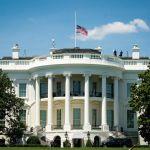 Senátoři v USA představili dlouho chystaný návrh zákona o podpoře infrastruktury