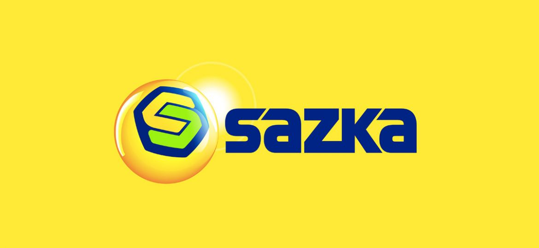 sazka1
