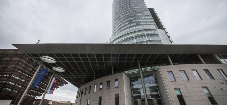 slovenská národní banka