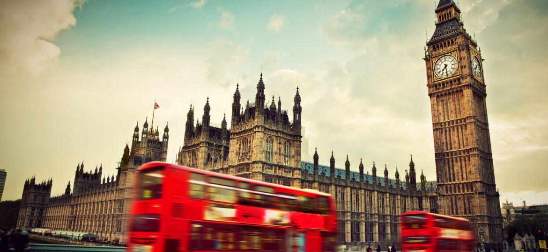 velká británie1