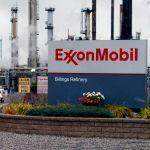 Chevron a Exxon mají díky vyšším cenám ropy a plynu zisky nad odhady