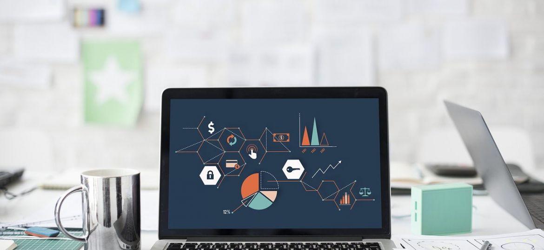 investice-do-startupu
