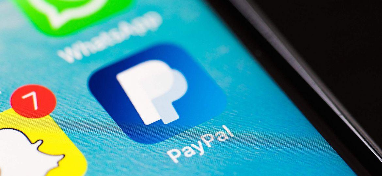 paypal-logo-app