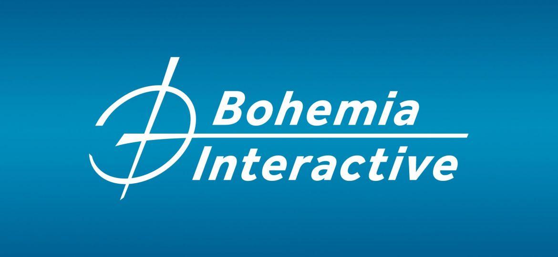 Bohemia-Interactive-Studio-Logo-2021