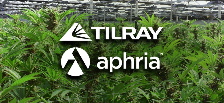 Tilray-Aphria-Merge