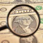 Americký dolar po zasedání Fedu a statistice oslabuje