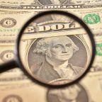 US dolar, Image: 270437486, License: Rights-managed, Restrictions: , Model Release: no, Credit line: Profimedia, Petr Švancara - ČIF