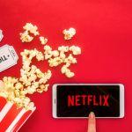 3 důvody, proč se netrápít úbytkem domácích předplatitelů Netflixu