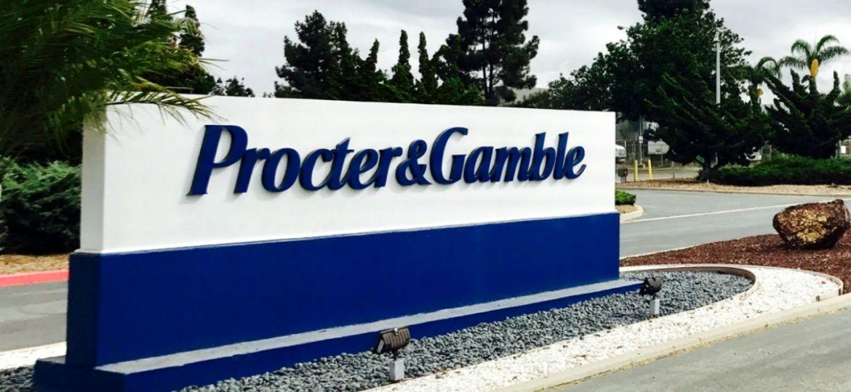 procter-a-gamble