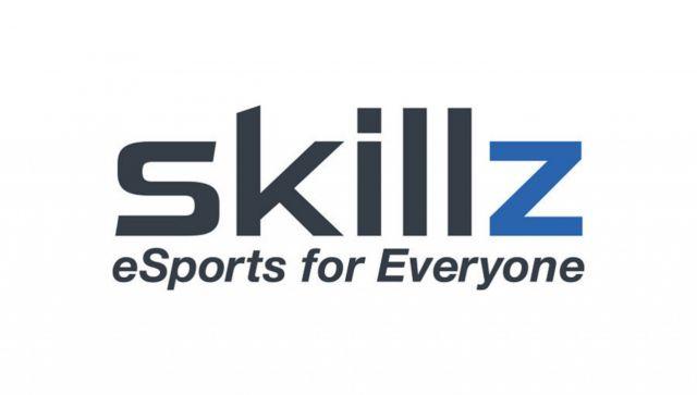 Skillz-Logo